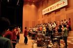 コンサートー2015ー52